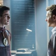 """Em """"The Flash"""": na 3ª temporada, Eddie Thawne e outros personagens mortos retornam à série!"""