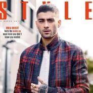 Zayn Malik, ex-One Direction, mostra visual novo e conta detalhes do segundo álbum de estúdio!