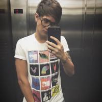 """Christian Figueiredo, do canal """"Eu Fico Loko"""", lista 9 sinais de que um namoro está acabando!"""