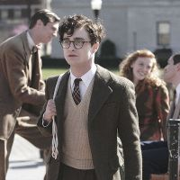 """Cinebreak: Daniel Radcliffe e romance """"Amor Sem Fim"""" são estreias de destaque"""