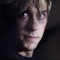 """De """"Death Note"""": com Nat Wolff, Netflix divulga primeiro teaser do filme!"""