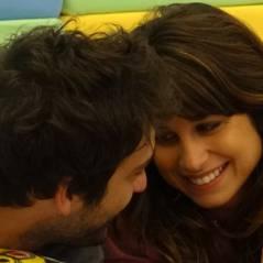 Humberto Carrão e Chandelly Braz revelam como vão passar o Dia dos Namorados!
