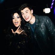 Camila Cabello e Shawn Mendes com nova música? Dupla faz dueto e fãs vão à loucura!
