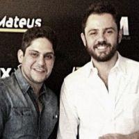 """Jorge e Mateus lançam clipe ao vivo da música """"Logo Eu"""""""