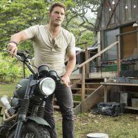 """Veja Chris Pratt e elenco nas primeiras imagens oficiais de """"Jurassic World"""""""