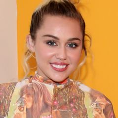 Miley Cyrus, Niina Secrets, Bruno Mars e o nome verdadeiro dos famosos!