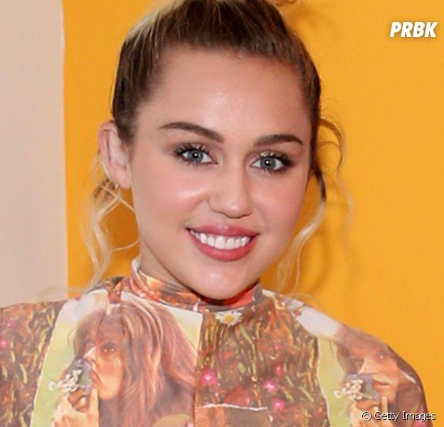 Miley Cyrus, Bruna Marquezine, Chay Suede e o nome verdadeiro dos famosos!