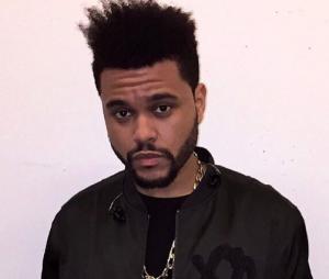 The Weeknd se chama Abel