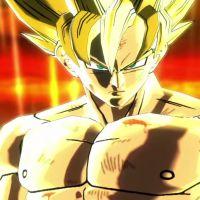 """Game """"Dragon Ball Xenoverse"""" é o novo jogo de luta da Namco Bandai"""