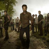 """Em """"The Walking Dead"""": na 8ª temporada, série não ultrapassará HQ's, como """"Game of Thrones"""""""