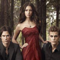 """De """"The Vampire Diaries"""" a """"Shadowhunters"""": 5 triângulos amorosos que conquistaram seu coração"""