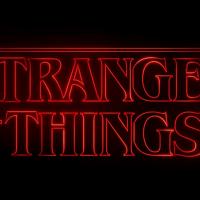 """De """"Stranger Things"""": 8 vezes que você se identificou com algum personagem da série"""