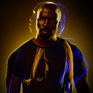 """De """"Luke Cage"""": 2ª temporada começará a ser gravada em junho e deve chegar à Netflix em 2018"""