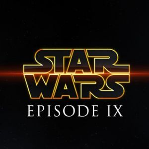 """""""Star Wars IX"""", """"Rei Leão"""", """"Frozen 2"""" e mais produções da Disney ganham data de estreia!"""