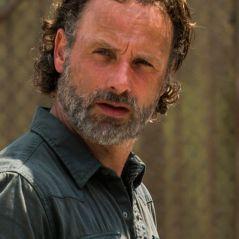 """Em """"The Walking Dead"""": episódios da 8ª temporada serão mais acelerados, afirma showrunner!"""