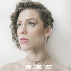 """Sophia Abrahão lança clipe de """"O Bom É Que Passa"""", com produção de Sérgio Malheiros, no Youtube!"""