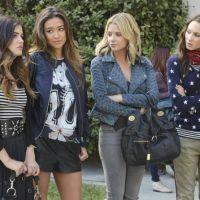 """No 100º episódio de """"Pretty Little Liars"""": Reencontros importantes acontecerão!"""