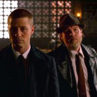 """Série """"Gotham"""" se prepara para estreia e divulga seus vilões"""