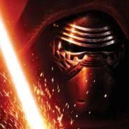 """De """"Star Wars"""" Day: fãs comemoram dia mundial da franquia com hashtag"""