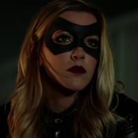 """Em """"Arrow"""", Canário Negro na 6ª temporada: saiba como será o retorno da personagem!"""