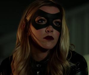 """Em """"Arrow"""": saiba alguns detalhes sobre o retorno de Laurel Lance (Katie Cassidy)!"""
