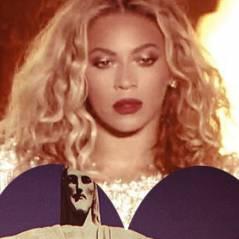 """Beyoncé é brazuka! Confira 5 fotos da popstar """"in love"""" com o Brasil"""