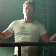 """Mark Wahlberg frenético em novo clipe de """"Transformers - A Era da Extinção"""""""