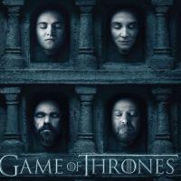 """De """"Game of Thrones"""", George R.R. Martin revela está com cinco possível spin-offs da série!"""