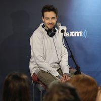 Liam Payne, do One Direction, vira Trending Topic no Twitter após entrevista e sessão de fotos!