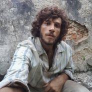 """De """"Novo Mundo"""": Chay Suede passa mal e tem crise nervosa nas gravações da trama!"""