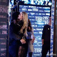 """Em """"Geração Brasil"""": Megan vai assediar Davi e dar uma de stalker"""