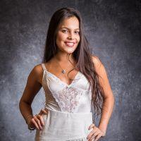"""Emilly Araújo, vencedora do """"BBB17"""", não quer amizade de ex-participantes do reality"""