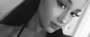 Ariana Grande teria se oferecido para pagar enterros das vítimas do atentado em seu show, diz site