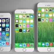 Revista diz que iPhone 6 deve ser produzidos no mês de julho