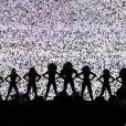 """Beyoncé conquistou o público de Miami na """"On The Run Tour"""""""