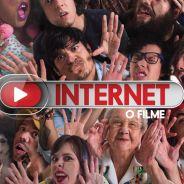 """Com """"Orange is The New Black"""": confira as estreias de junho da Netflix!"""