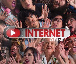 Veja as melhores estreias da Netflix em junho!