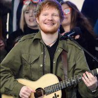 """Ed Sheeran participa do """"Carpool Karaoke"""", com James Corden!"""