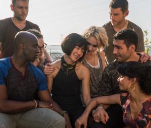 """Além de """"Sense8"""", Netflix pode cancelar mais séries a partir de agora!"""