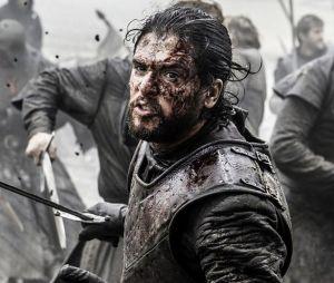 """De """"Game of Thrones"""": 7ª temporada será lançada em julho, enquanto a última poderá ter sua estreia apenas em 2019!"""