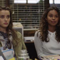 """De """"13 Reasons Why"""": 2ª temporada mostrará visão dos outros personagens"""
