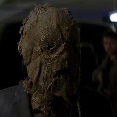 """Em """"Gotham"""": na 4ª temporada, Espantalho de volta? Ator levanta suspeitas de retorno!"""
