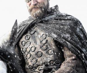 """De """"Game of Thrones"""": HBO divulga imagens inéditas da 7ª temporada do seriado"""