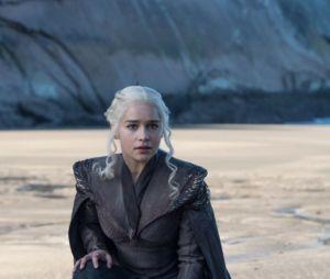 """De """"Game of Thrones"""": diversas fotos são liberadas e aumentam a ansiedade pela 7ª temporada"""