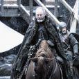 """De """"Game of Thrones"""": na 7ª temporada, cenário e trajes dos personagens da série seguem maravilhosos"""