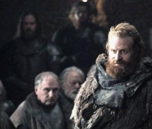 """De """"Game of Thrones"""": 7ª temporada terá menos episódios que as outras"""