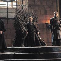 """De """"Game of Thrones"""": da 7ª temporada, novas fotos são divulgadas pela HBO"""