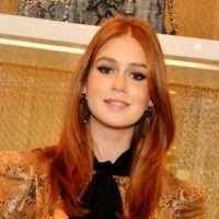 Marina Ruy Barbosa completa 19 anos! Confira 19 fotos da atriz  #Parabéns