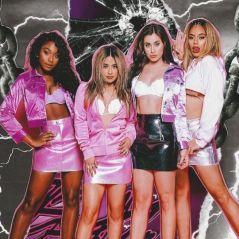 Fifth Harmony, após a saída de Camila Cabello, explica o porquê de ter mantido o nome do grupo!