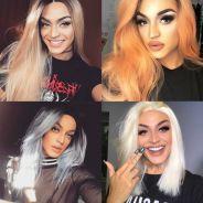 """Conheça Pabllo Vittar, parceria de Anitta em """"Sua Cara"""", e veja 15 curiosidades sobre a drag queen!"""